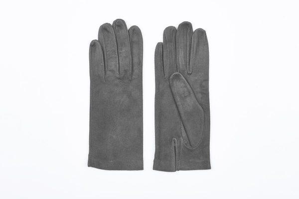 Anna gloves
