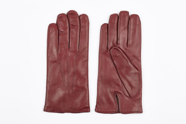 Marcello gloves