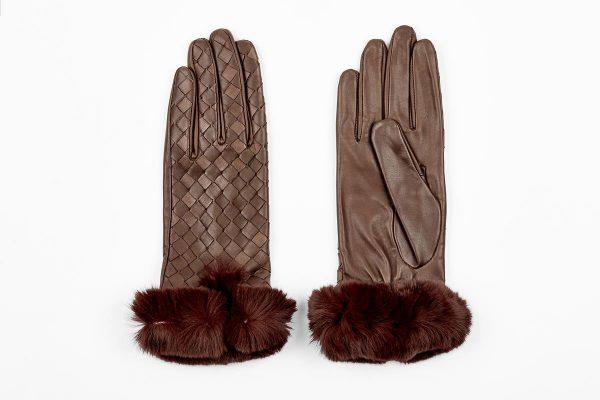 Michelle gloves