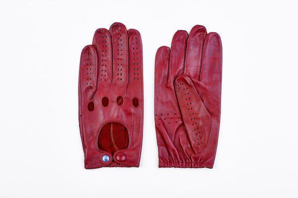 Brando gloves