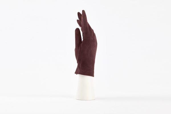 Anna Handschuhe