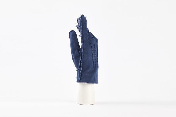 Antonio gloves