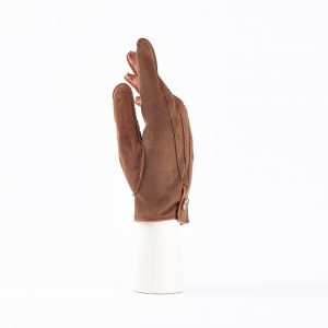 Dino gloves