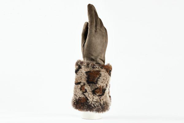 Irina gloves