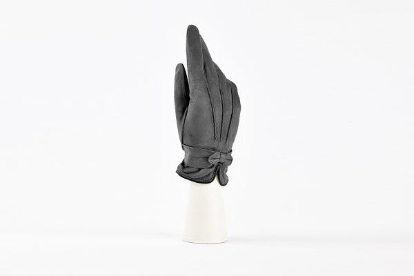Yoko gloves