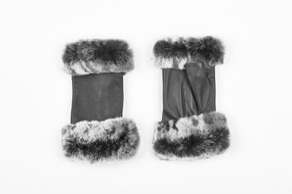 Florinda gloves