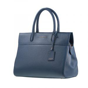 Borsa Modello Handbag - A882SH389-A