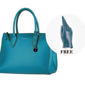 combo_handbag